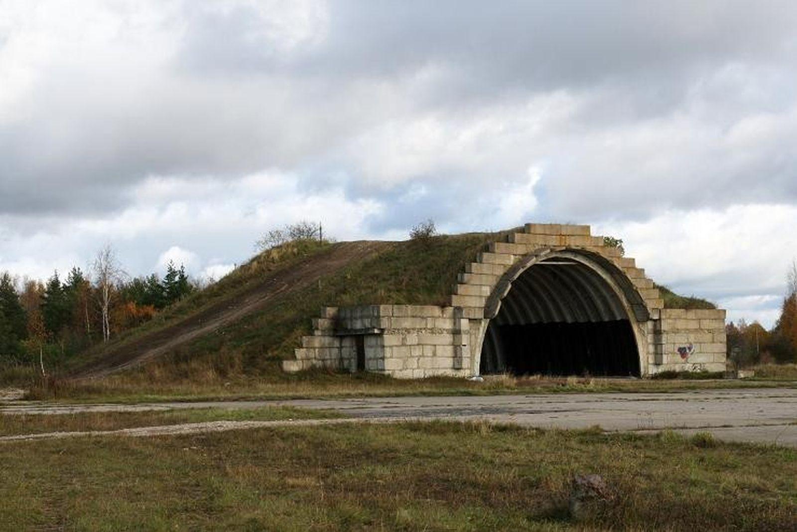 Kiltsi+airfield_