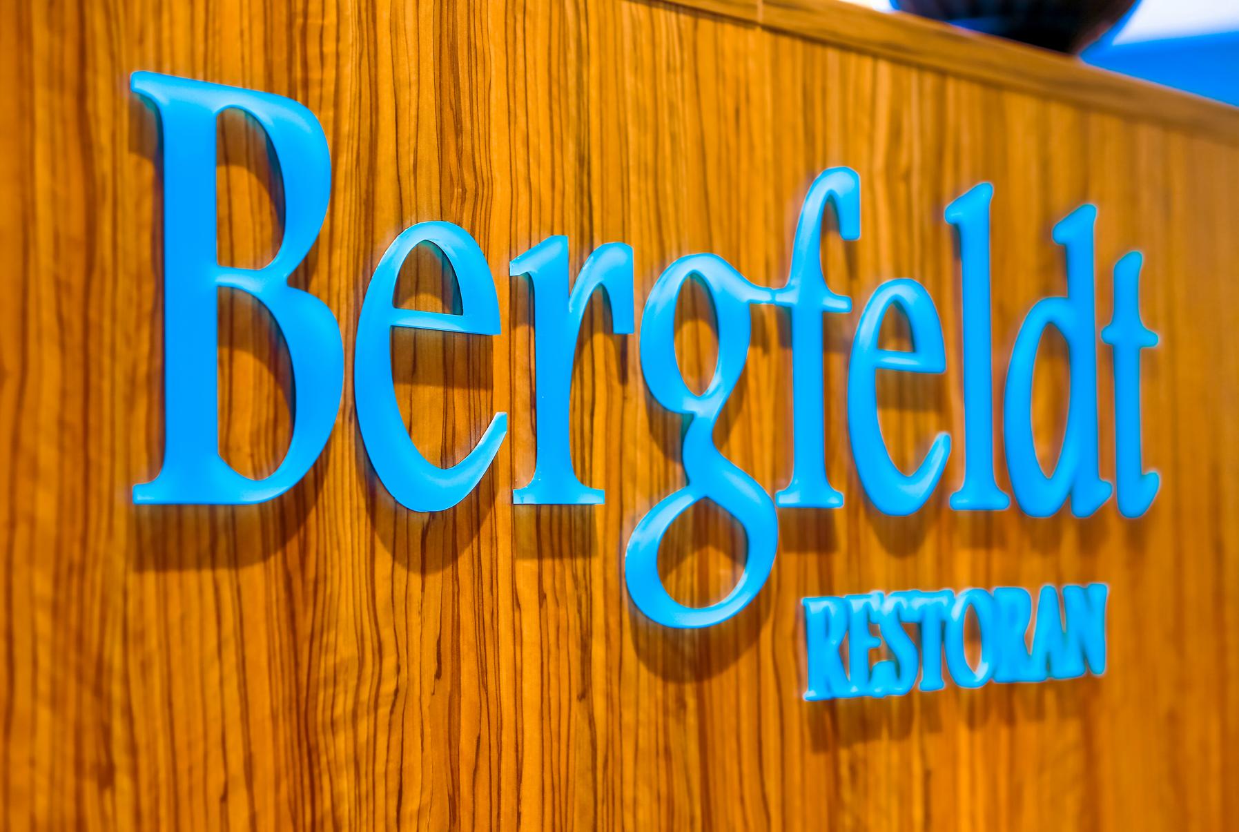 Bergfeldti restoran (2)