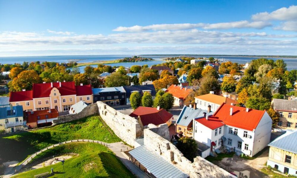 Haapsalu vanalinn_VisitEstonia_preview