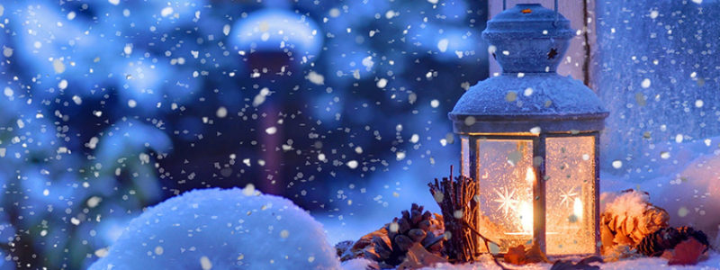 christmas-winter-snow-facebook-cover-photos-12